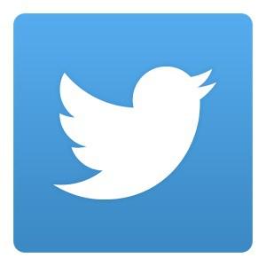 twitter ツイッター 狩りゲー島