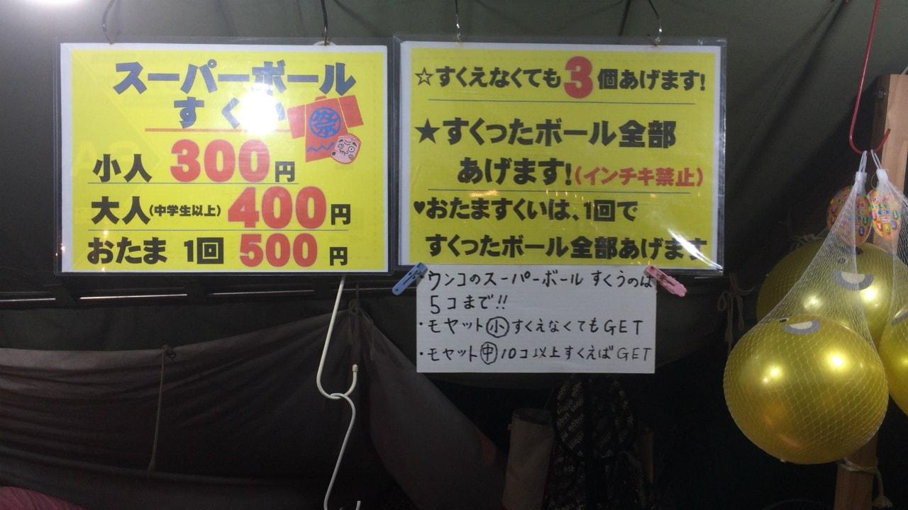 兵庫 丹波 篠山 デカンショ 祭り