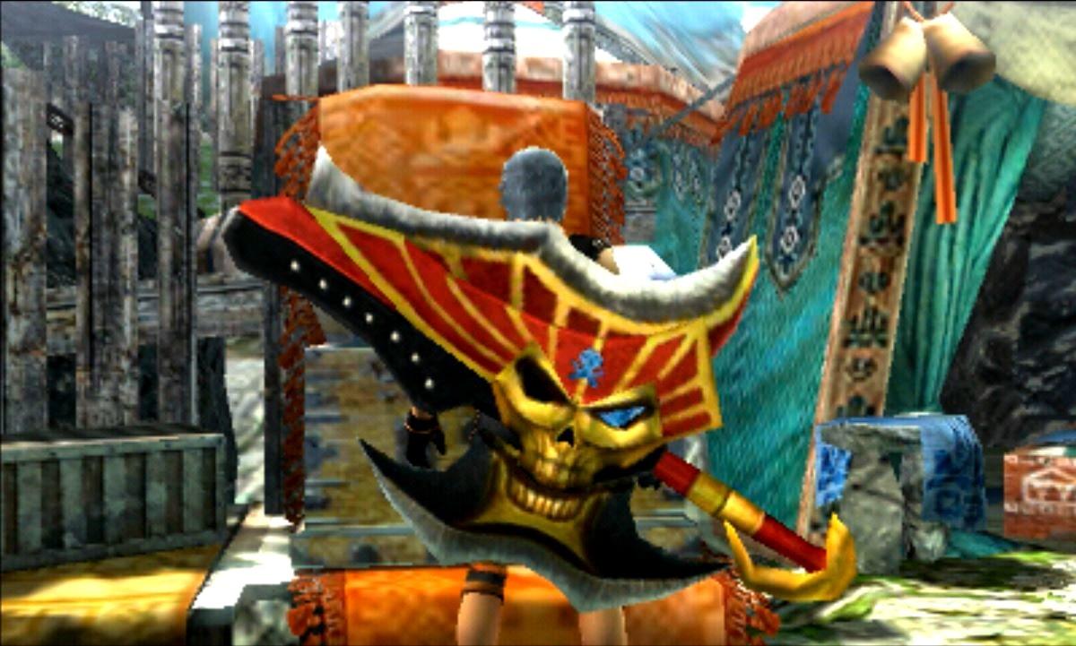 海賊Jアックス