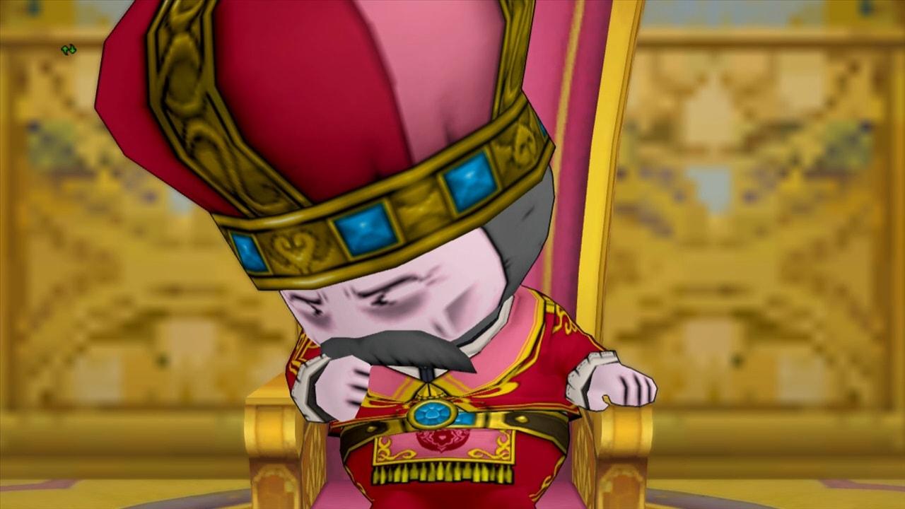 プーポッパン王