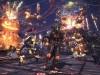 【MHW】アステラ祭【豊穣の宴】の新イベクエ&やることすることまとめ【モンハンワールド】