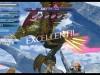 【黄金の国イーラ】全ユニークモンスターの出現場所まとめ【ゼノブレイド2攻略】